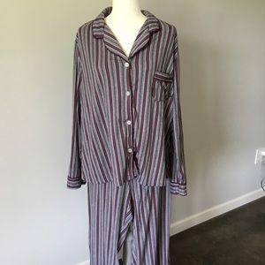 Simply Vera Wang Pajamas NWOT's! Size XXL 🌸😴🌻